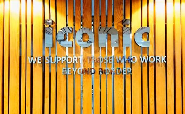 ICONIC WEBサービスの運営サポート大募集!