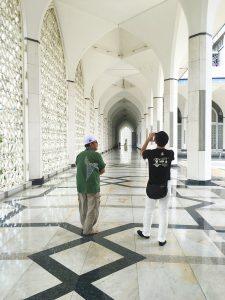 blue-mosque2