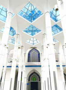 blue-mosque5