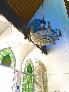 blue-mosque8