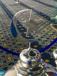 blue-mosque9