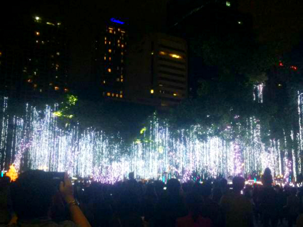 festival-of-lights2016_iconic2