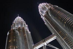 malaysia_night2