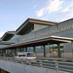 マニラ・ニノイ・アキノ国際空港