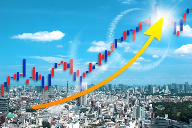 2010年度昇給率調査