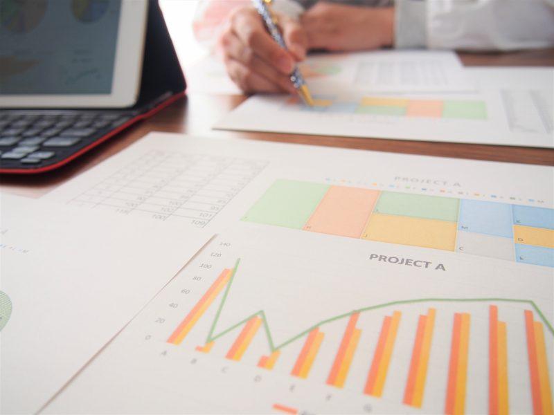2016年度の昇給率動向と経年推移に関する情報