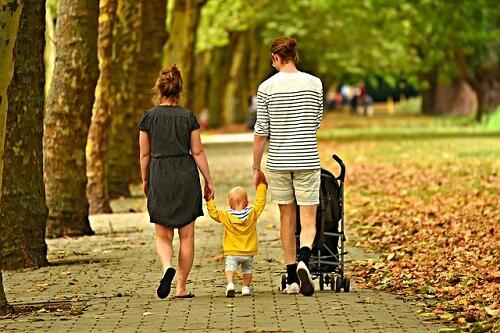 【単身・家族・夫婦・ペットOK】タイプ別に見るベトナムのおすすめエリア&賃貸物件
