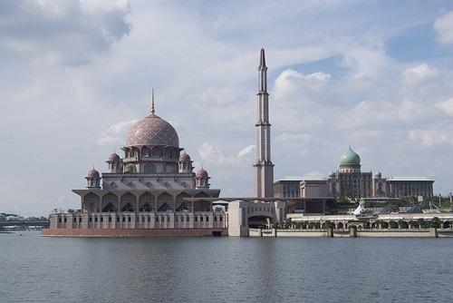【マレーシア法務ブログ】第1回:雇用関連の法規制