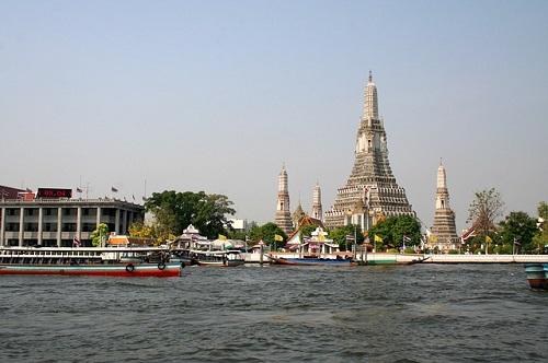【タイの労務管理】タイにおける休日の捉え方