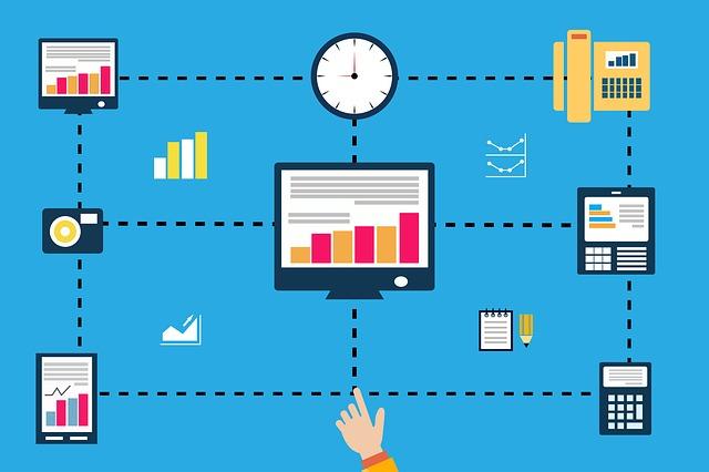 トータル人材開発考【第3回】人材開発施策をトータルで考えるための4ステップ