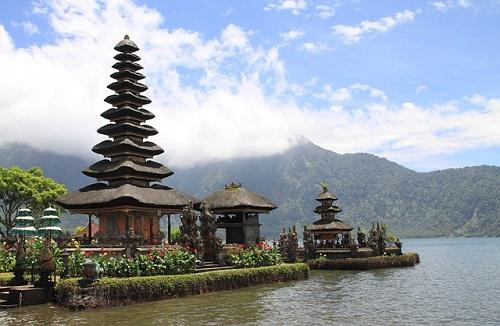 インドネシアで働きたい方へ!インドネシアの就職・仕事事情まとめ