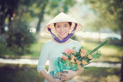 ベトナムで仕事がしたい方必見!ベトナム生活ガイド